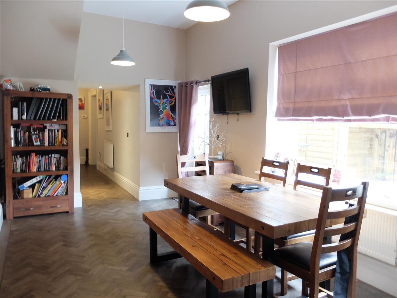 Home On Sale 69 Warwick Road Carlisle