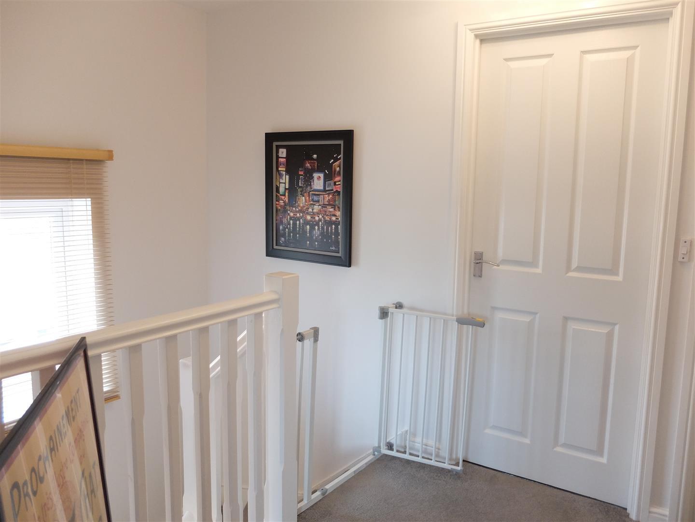 5 Farneside Close Carlisle Home For Sale 169,950