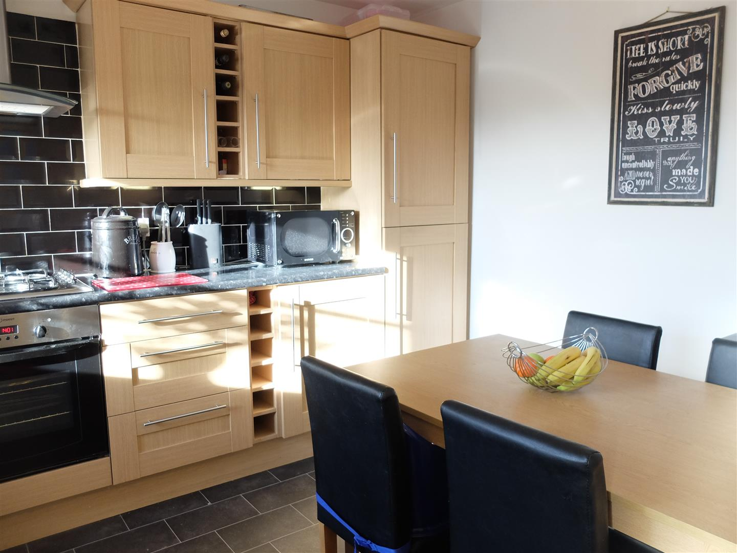 For Sale 9 Heathfield Close Carlisle