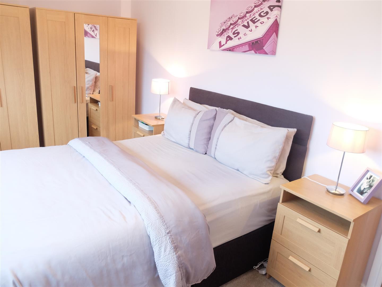 Home For Sale 16 Troutbeck Drive Carlisle 117,995
