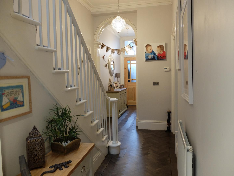 Home For Sale 69 Warwick Road Carlisle