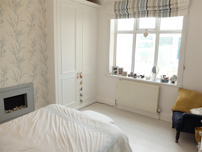 Home For Sale 19 Rosebery Road Carlisle 210,000