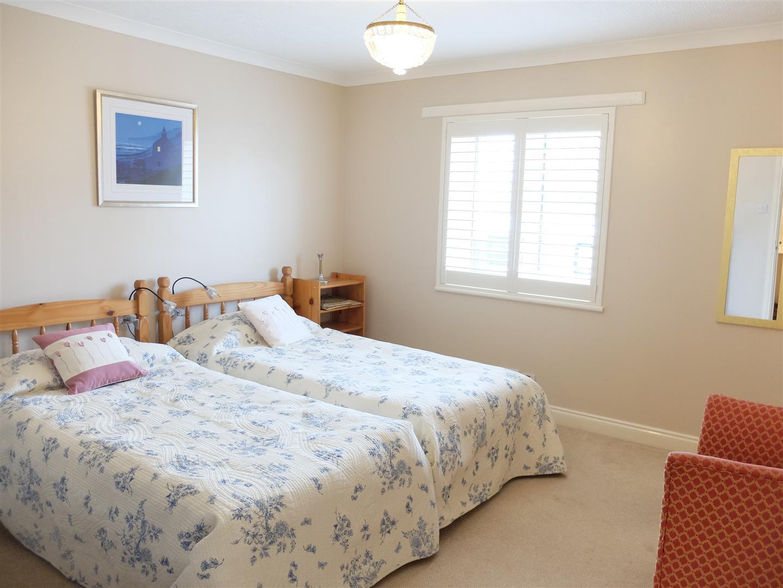 The Limes Arthuret Road Carlisle Home On Sale 230,000