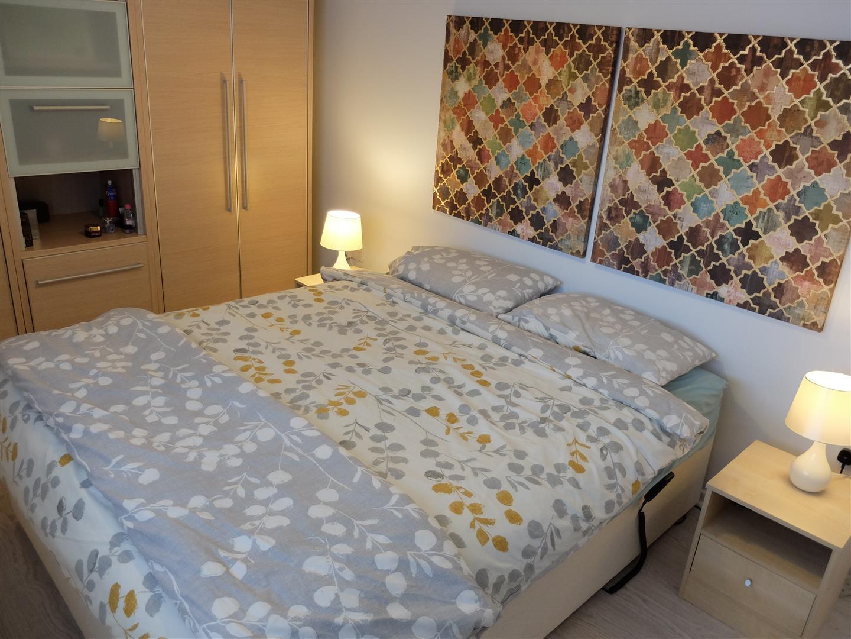 130 Edgehill Road Carlisle 2 Bedrooms House - End Terrace On Sale 95,000