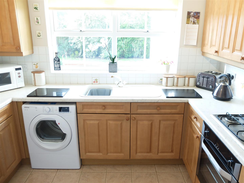 34 The Paddocks Carlisle Home On Sale