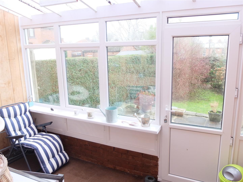 Home On Sale 30 Embleton Road Carlisle
