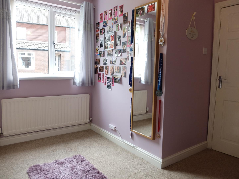 45 Farlam Drive Carlisle Home On Sale 139,000