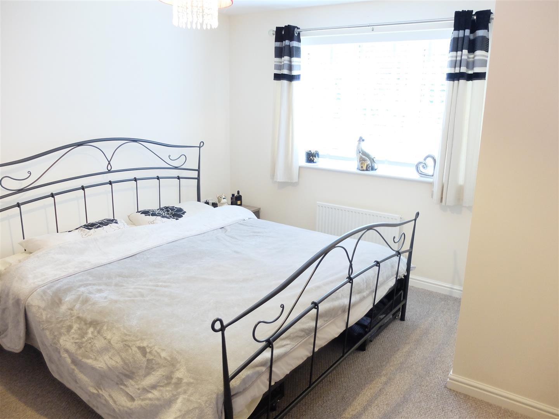 Home For Sale 121 Glaramara Drive Carlisle 210,000