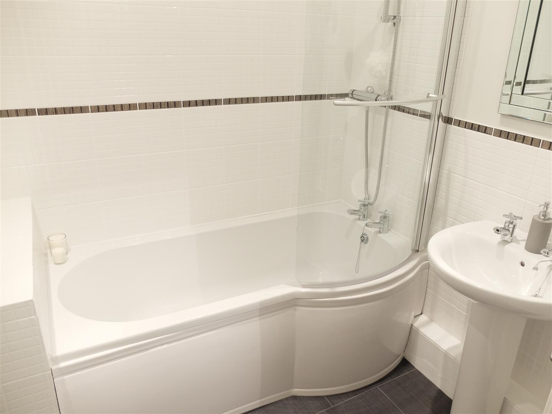 1 Bedroom Flat For Sale Flat 12, Waterside House Denton Mill Close Carlisle 79,995