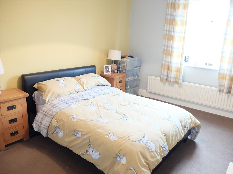 22 Esk Street Carlisle For Sale 90,000