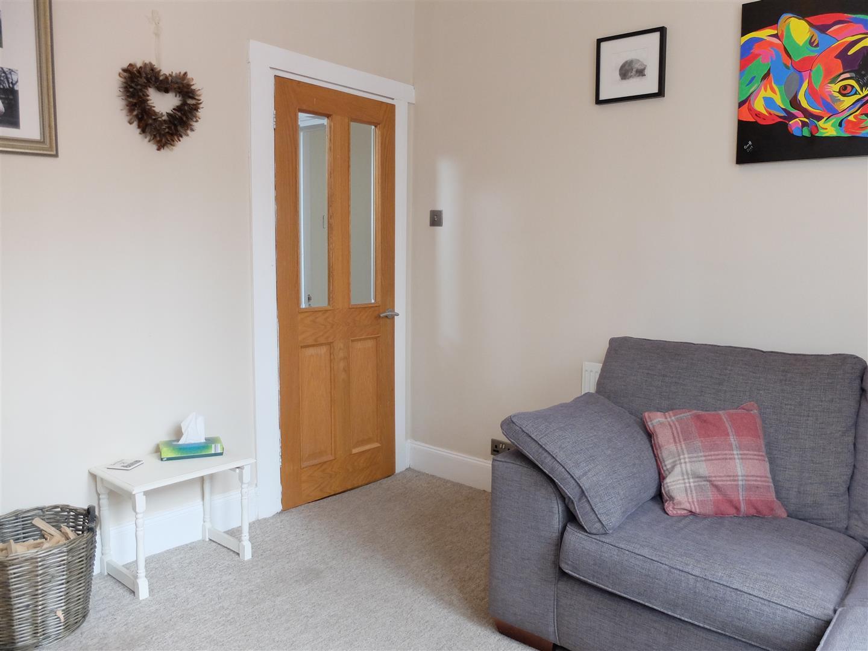 2 Bedrooms House - End Terrace On Sale 2 Ruthella Street Carlisle