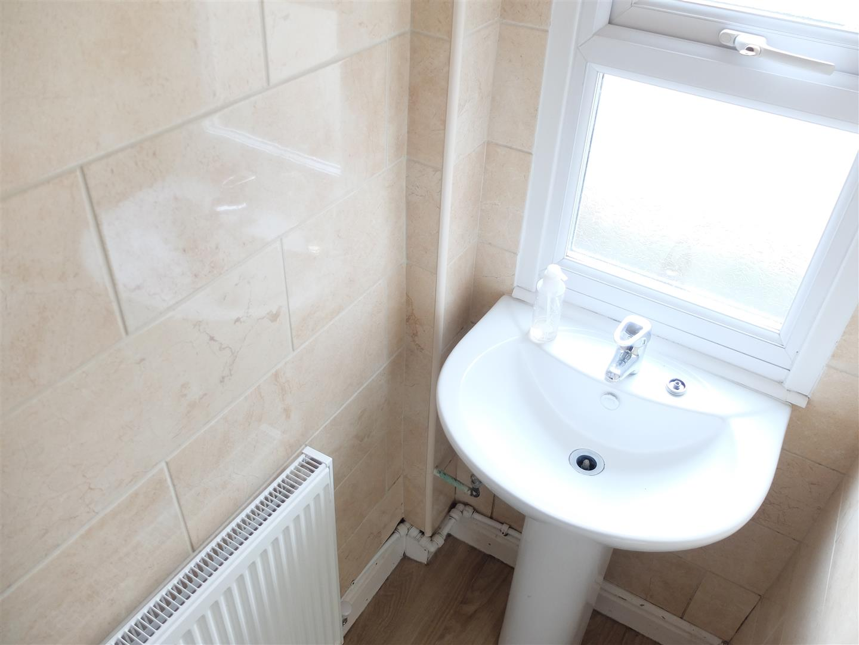 44 Nelson Street Carlisle Home On Sale
