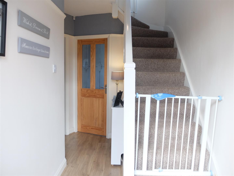 Home For Sale 87 Currock Park Avenue Carlisle