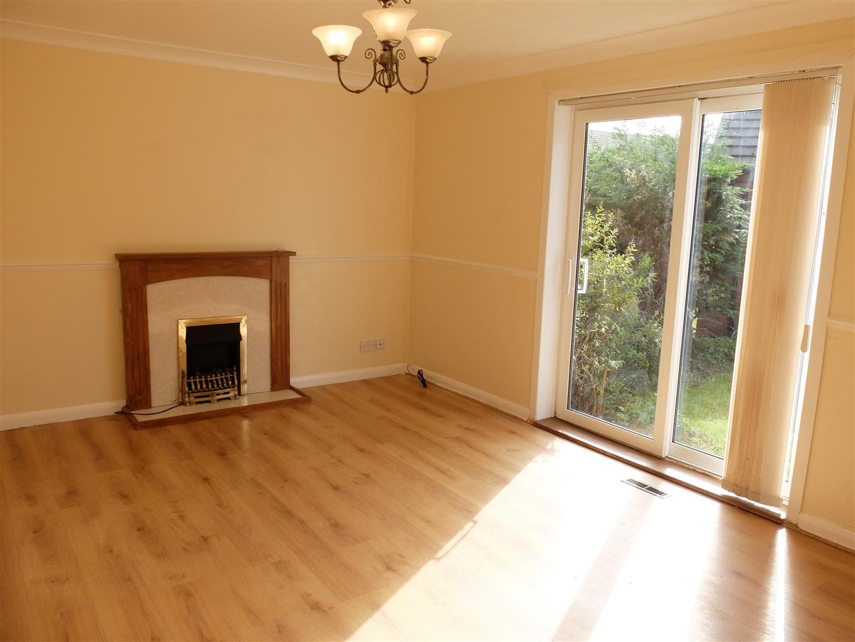 Home On Sale 7 Almery Drive Carlisle