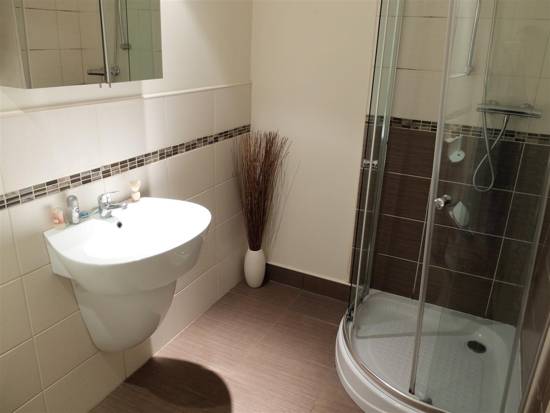 Home On Sale 40 Victoria Place Carlisle 219,995