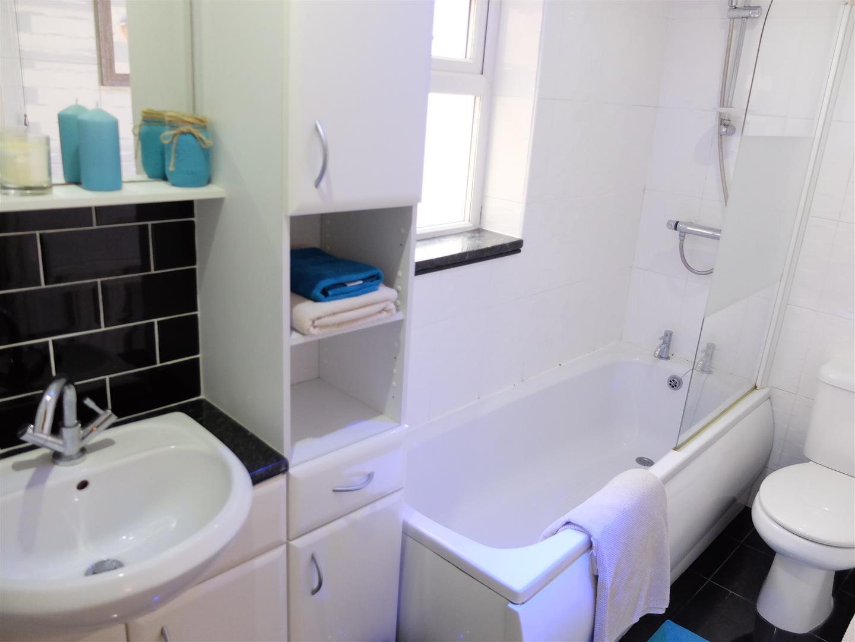 22 Esk Street Carlisle Home For Sale 90,000