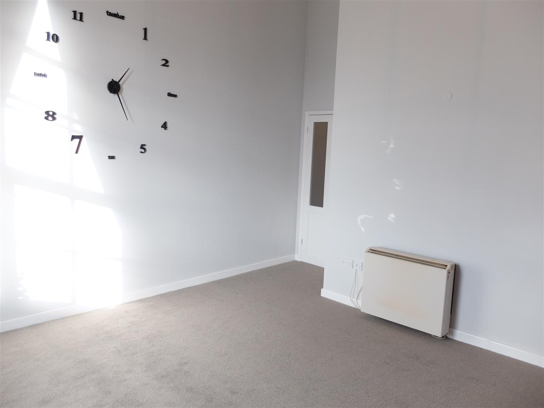 1 Bedroom Flat On Sale 32 Higginson Mill Carlisle