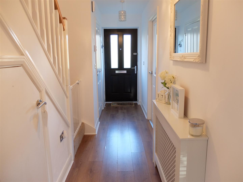 Home For Sale 38 Thomlinson Avenue Carlisle