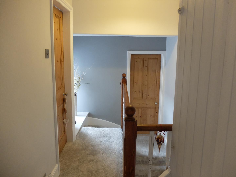 116 Newtown Road Carlisle On Sale 140,000