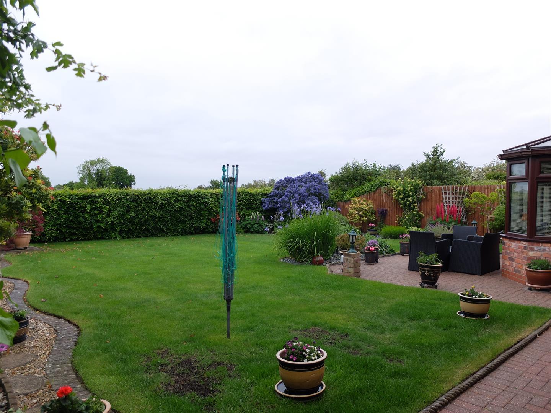 Barossa, 1 Milton Lane Carlisle Home For Sale