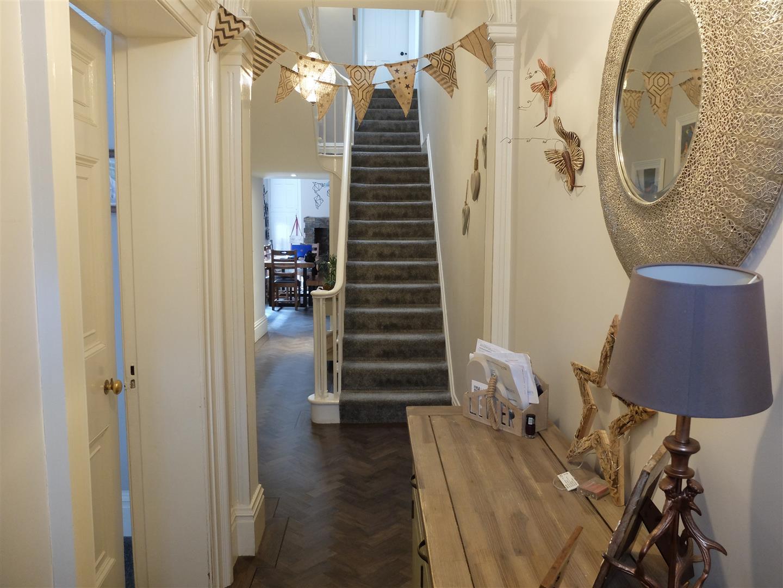 69 Warwick Road Carlisle Home For Sale