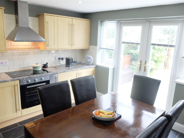 130 Edgehill Road Carlisle Home On Sale