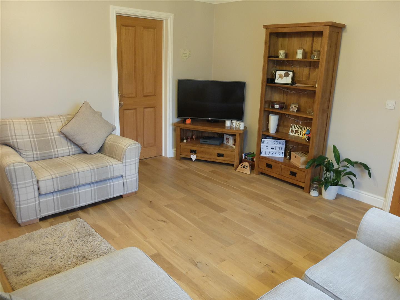Home For Sale 49 The Paddocks Carlisle