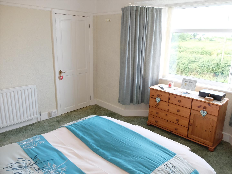 Greenways School Road Carlisle 3 Bedrooms House - Semi-Detached On Sale 169,950