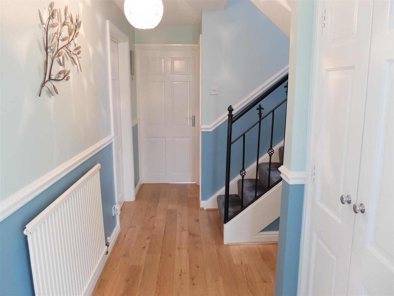45 Farlam Drive Carlisle Home For Sale