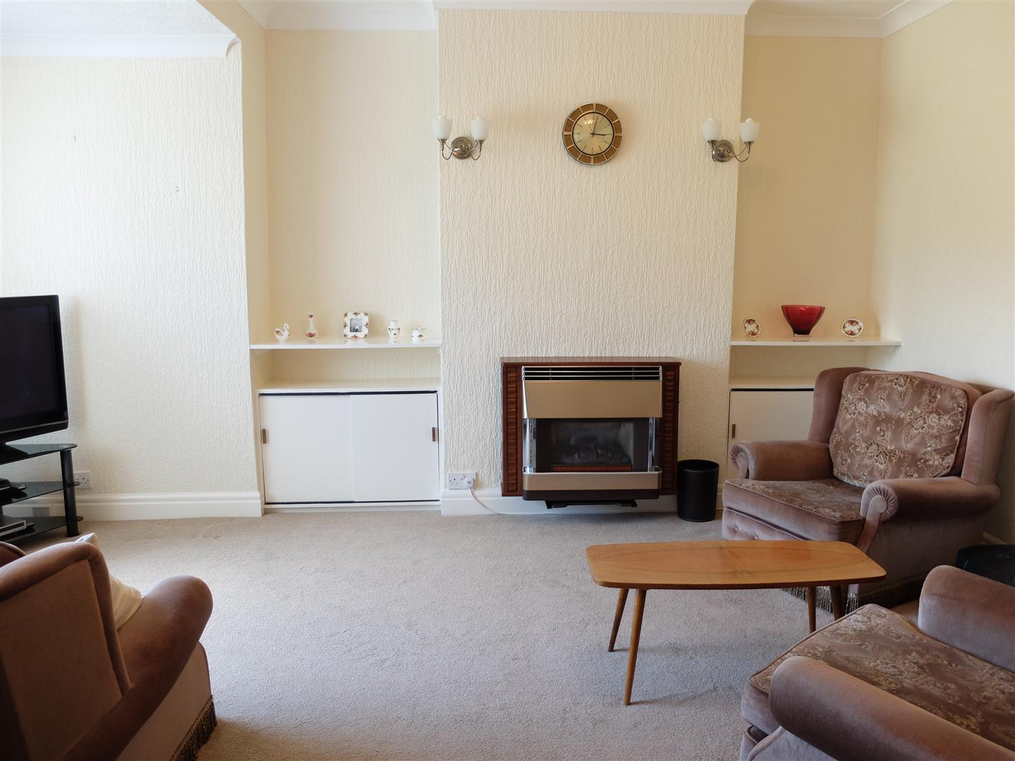 Home For Sale 1 Newlands Road Carlisle 144,950