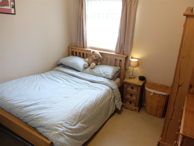 23 Longholme Road Carlisle 2 Bedrooms Flat For Sale 80,000