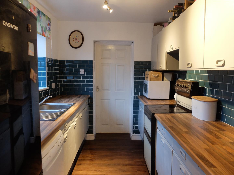 27 Graham Street Carlisle Home On Sale