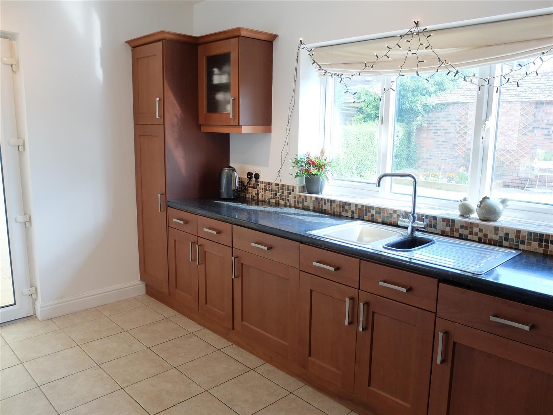 Home For Sale 19 Rosebery Road Carlisle