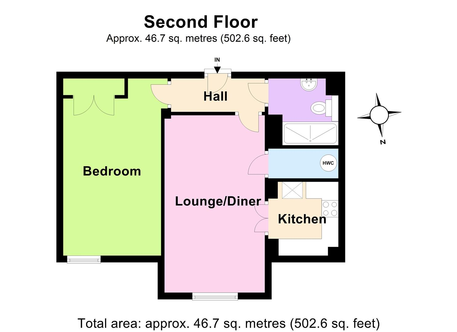 24 Newman Court, Bromley FLOOR.jpg