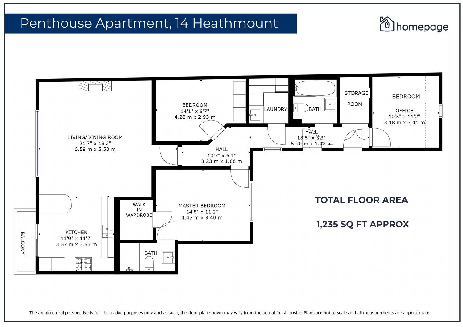 Penthouse apartment 14 heathmount  floor plan.jpg