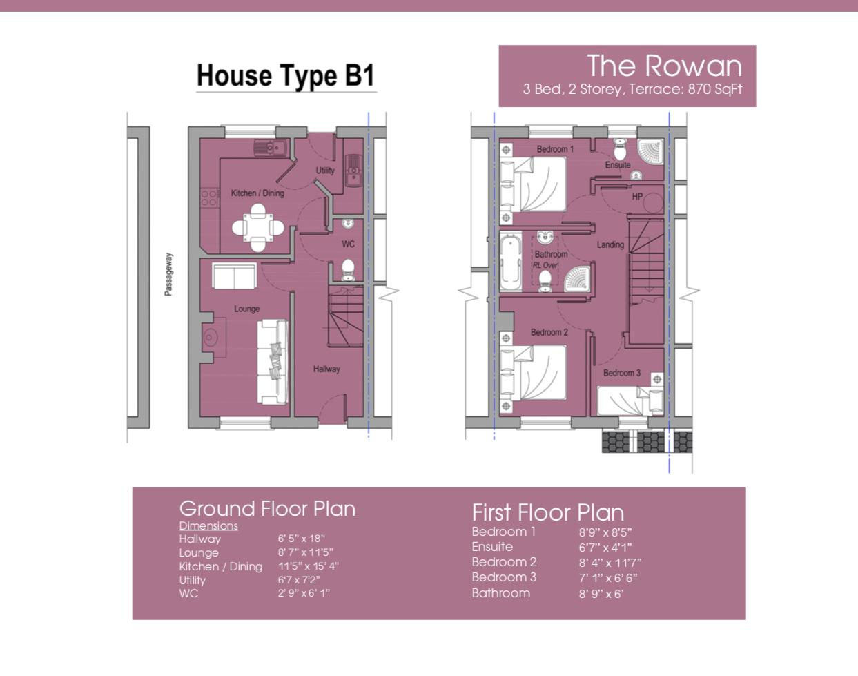 House Type B1 - The Rowan .png