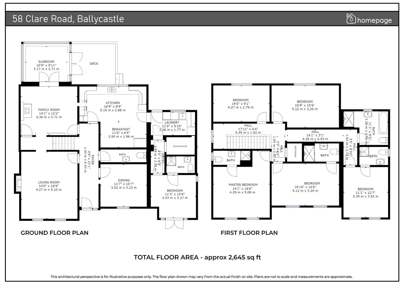 58 Clare Road _ Floor Plan.jpg