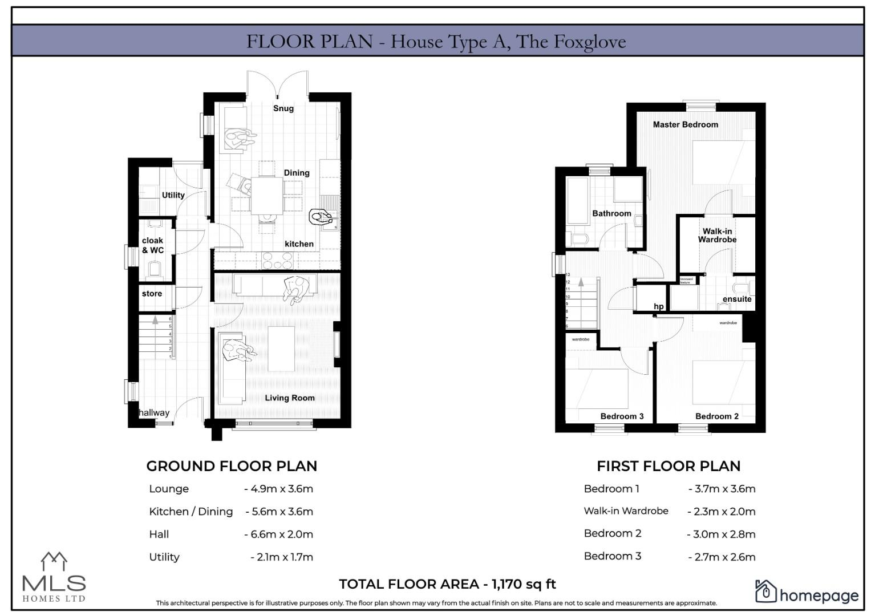 Floor Plan - House Type A.jpg