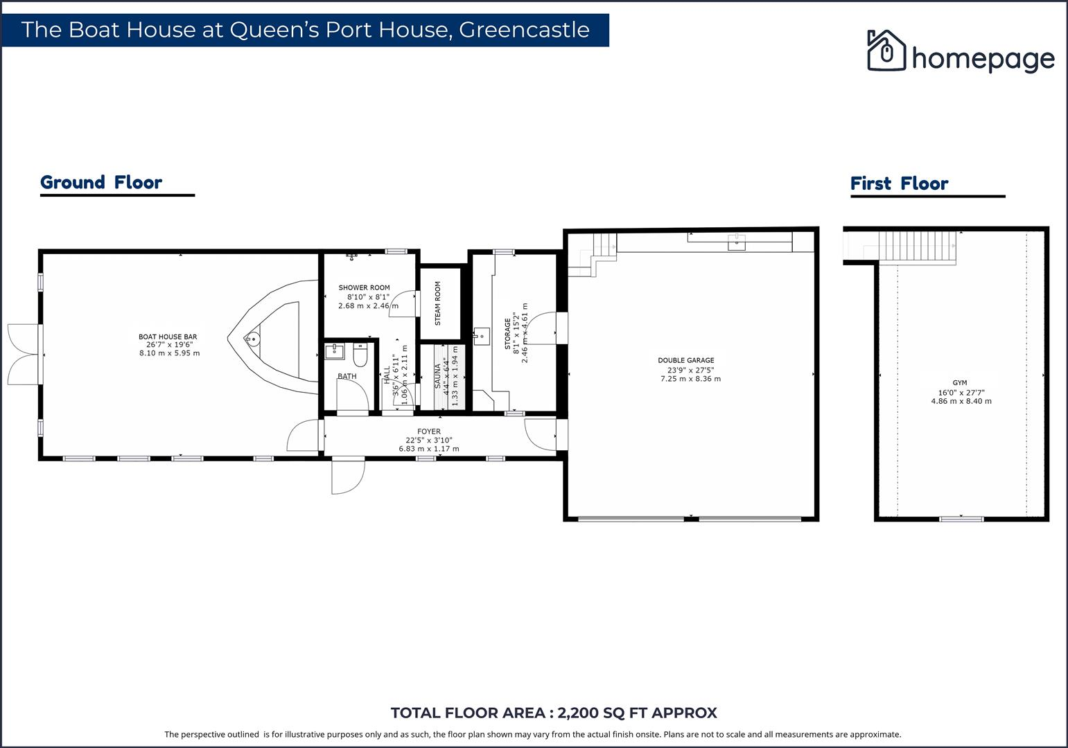 The Boat House floor plan.jpg