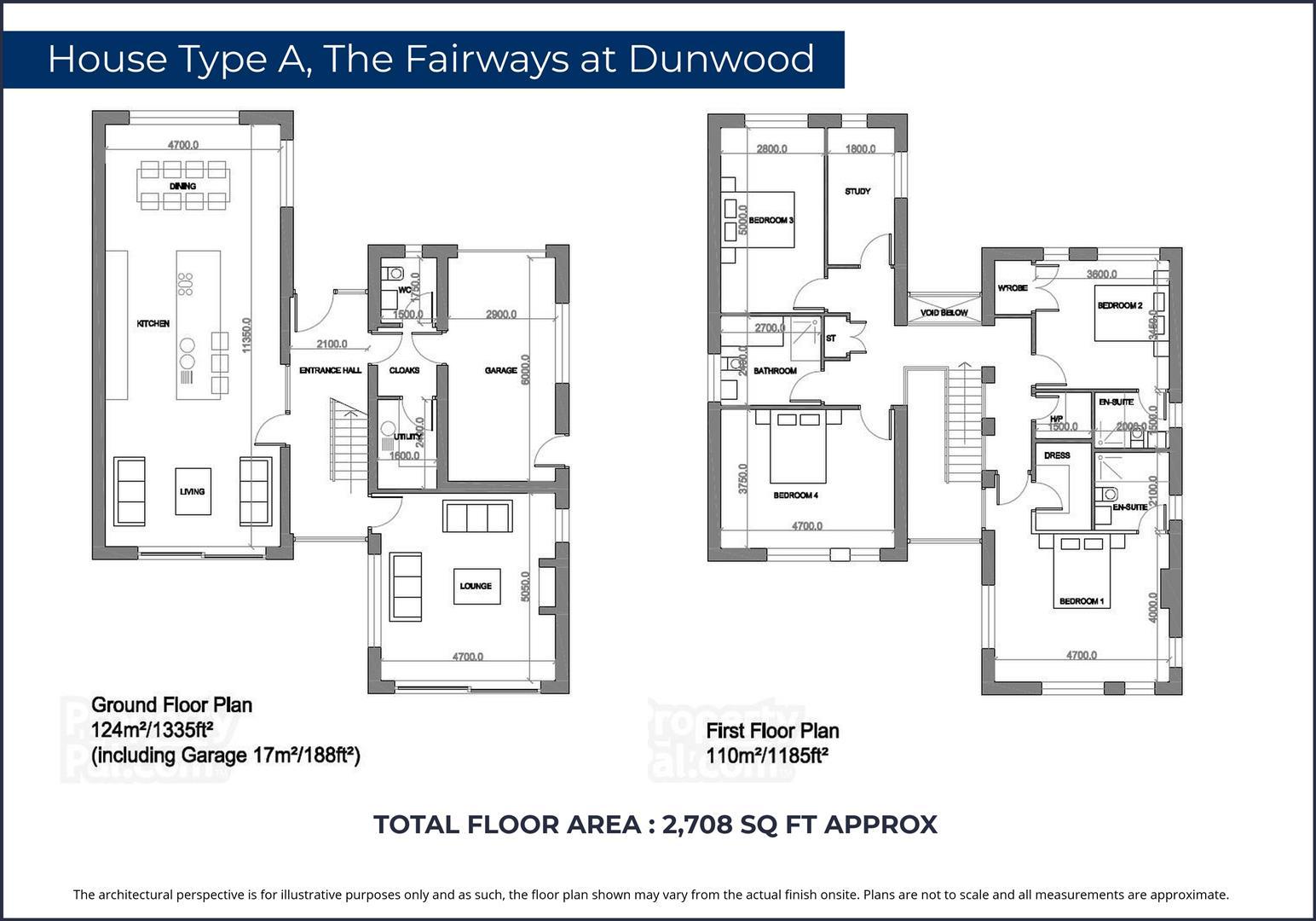 the fairways floor plan.jpg