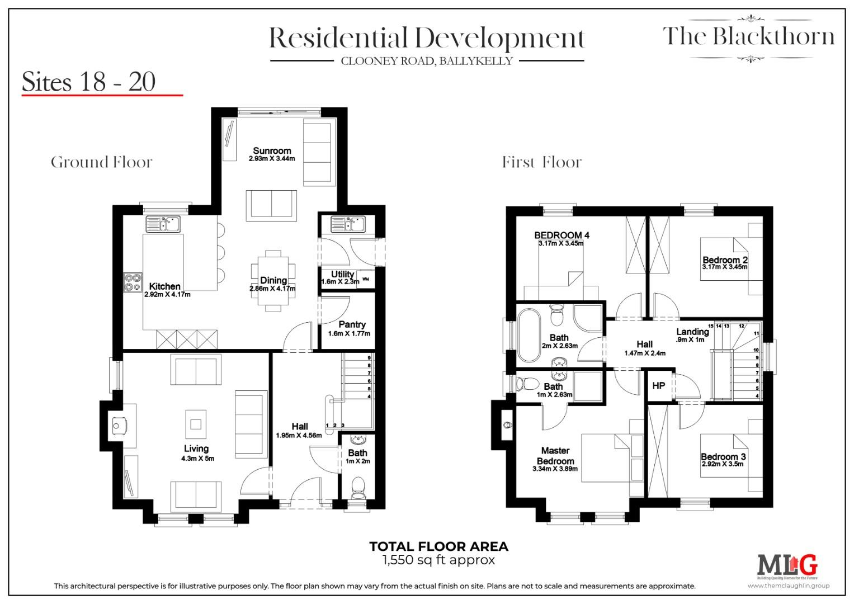 The Blackthorn - Floor Plan _ 18 - 20.jpg