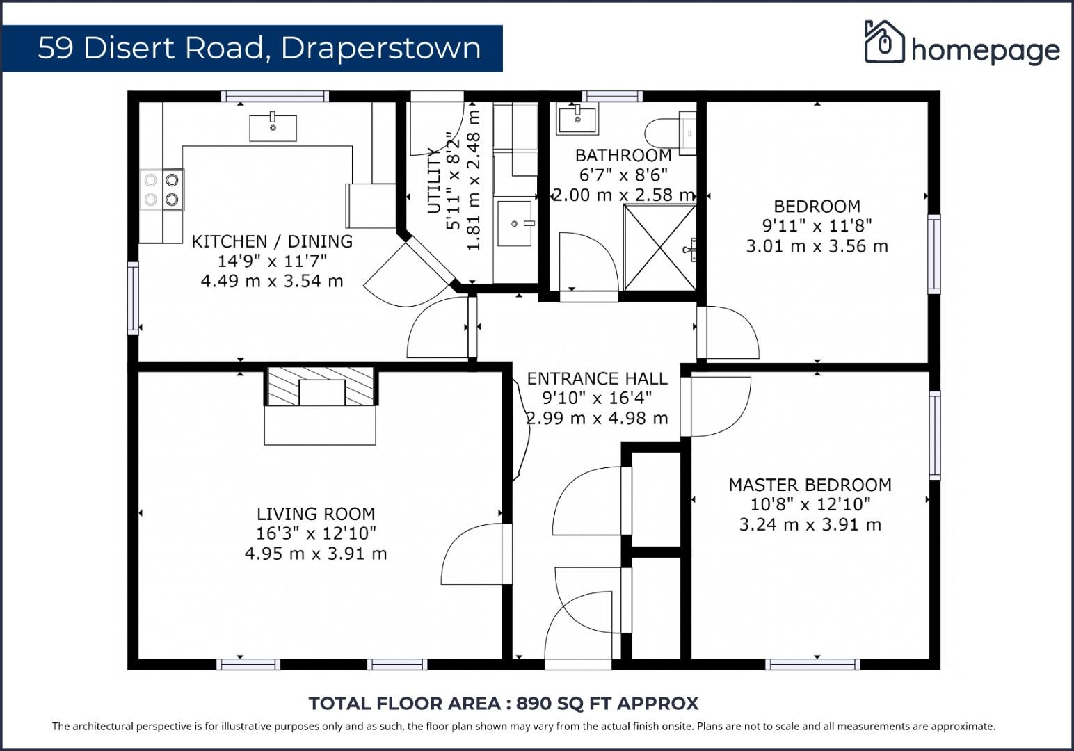 59 Disert Road Floor Plan.jpg
