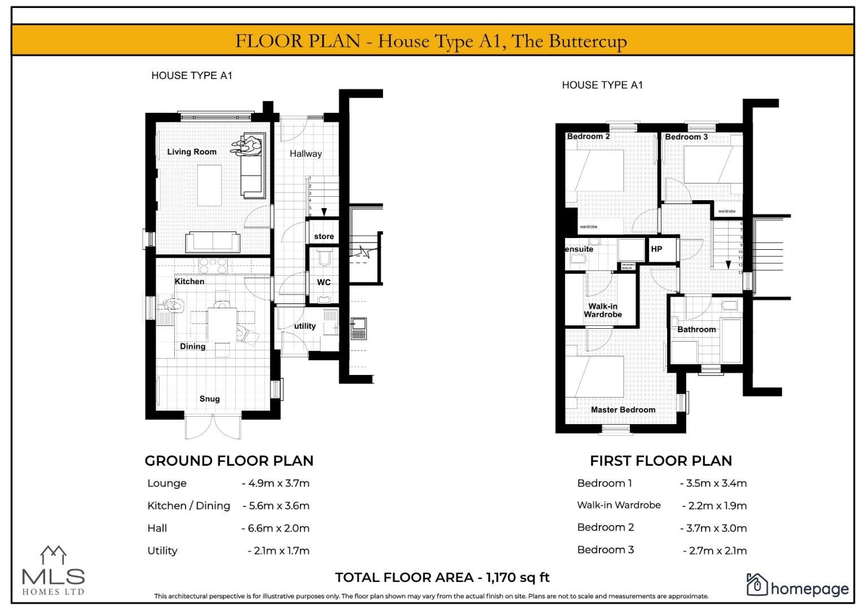 Floor Plan - House Type A1.jpg