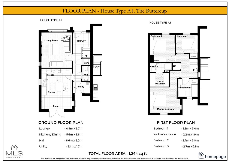 Floor Plan - House Type A1 (1).jpg
