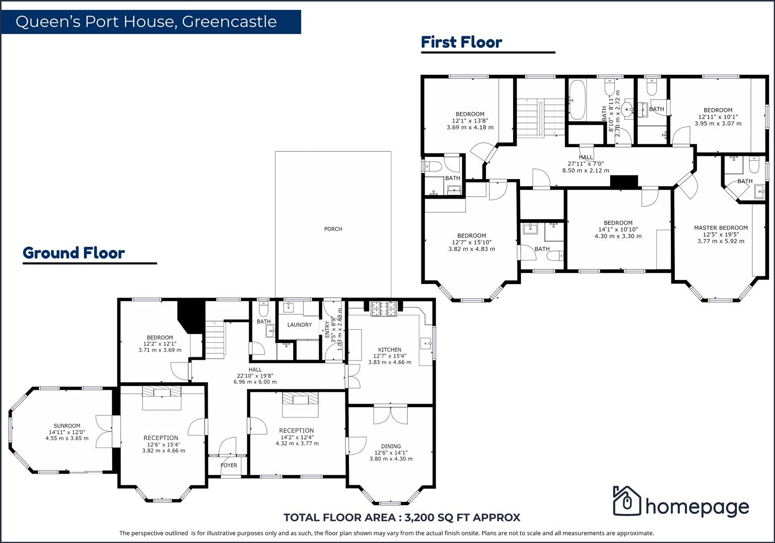 Queens Port House floor plan.jpg