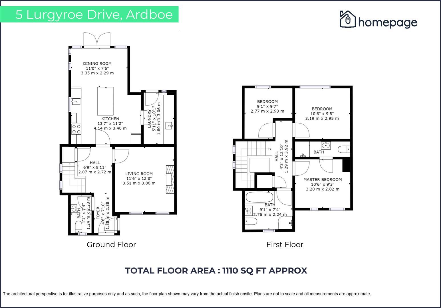 5 Lurgyroe Drive floorplan.png