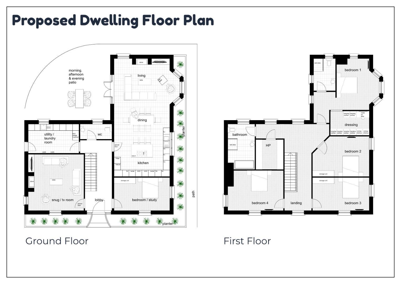Dwelling Floor Plan.jpg