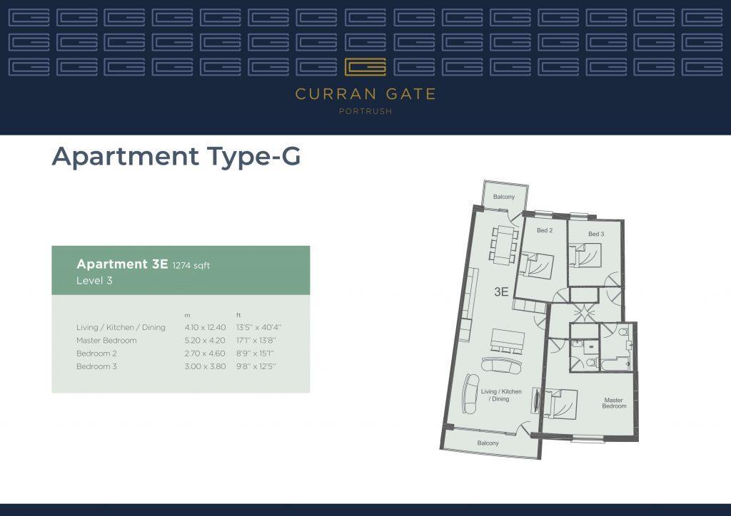 3e-curran-gate-portrush-homepage-estate-agents-typ
