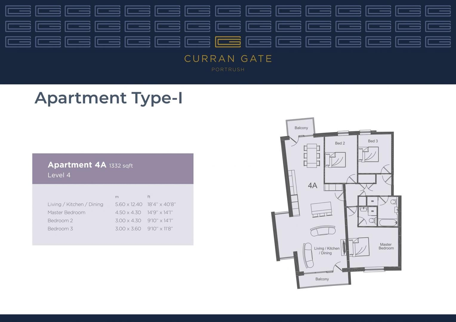 4a-curran-gate-portrush-homepage-estate-agents-typ