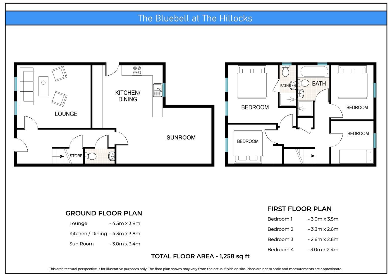 Bluebell Floor Plan.jpg